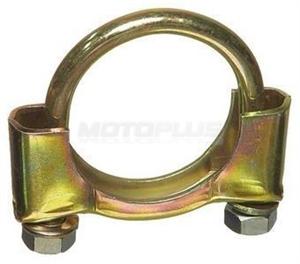 Obrázok pre výrobcu Objímka výfukového potrubia