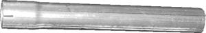 Obrázok pre výrobcu Výfuk VOLKSWAGEN TRANSPORTER V