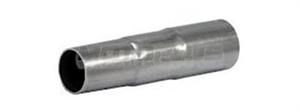 Obrázok pre výrobcu Redukcia výfukového potrubia