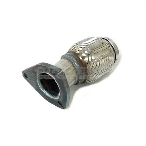 Obrázok pre výrobcu Výfukové potrubie - opravné