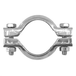 Obrázok pre výrobcu Svorka výfukového systému