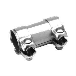 Obrázok pre výrobcu Spojka výfukového potrubia