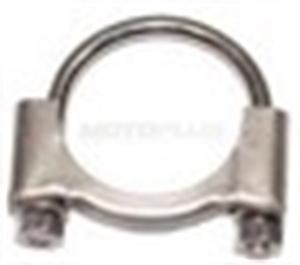Obrázok pre výrobcu Spona výfukového potrubia