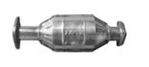 Obrázok pre výrobcu Katalyzátor SKODA FAVORIT, FAVORIT FORMAN, FAVORIT Pick-up