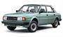 Obrázok pre kategóriu Škoda 105-120
