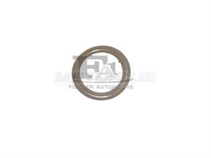Obrázok pre výrobcu Tesnenie