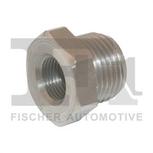Obrázok pre výrobcu Skrutka tlakového potrubia DPF/FAP