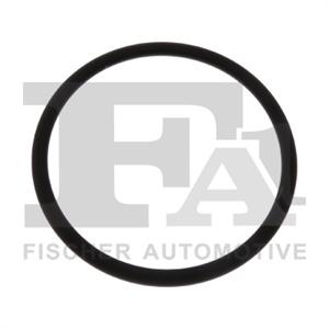 Obrázok pre výrobcu Tesniaci krúžok