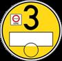 Obrázok pre kategóriu EURO 3