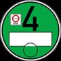 Obrázok pre kategóriu EURO 4