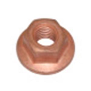 Obrázok pre výrobcu Matica