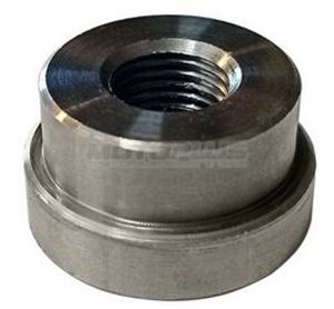 Obrázok pre výrobcu Otvor tlakového potrubia DPF/FAP
